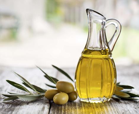 Bebe Roosie Bugs Repellent - Olive Oil